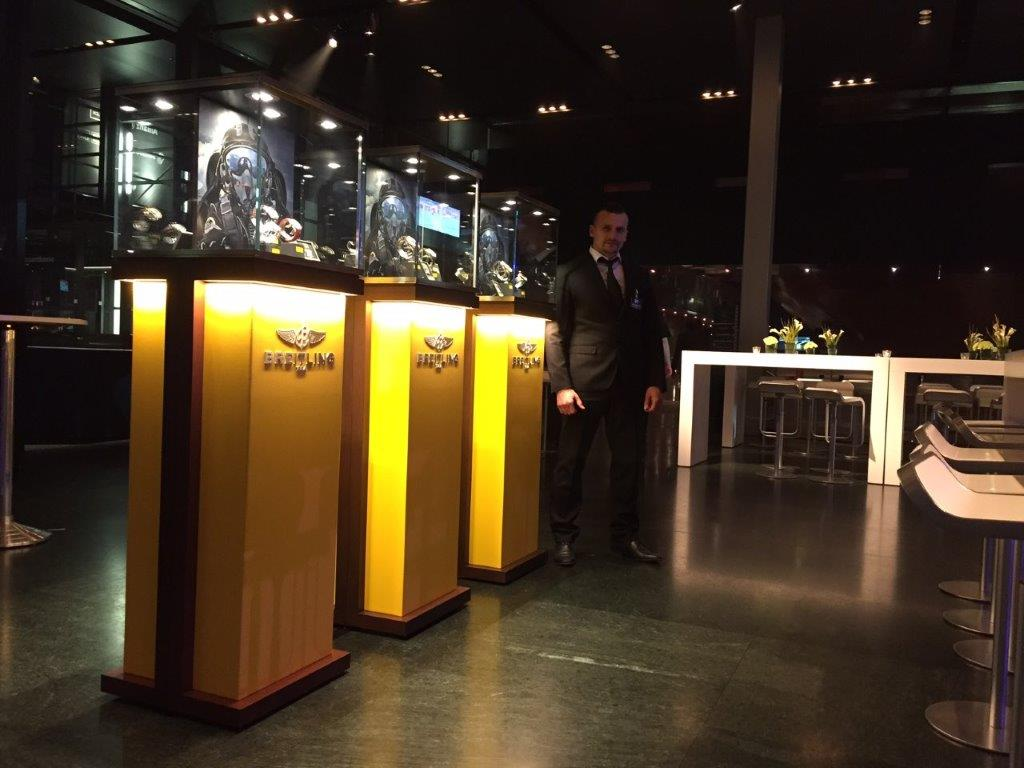 EventWorkers Breitling2