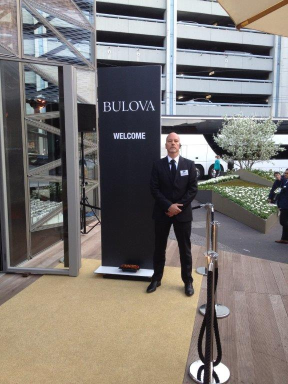 EventWorkers Bulova 4