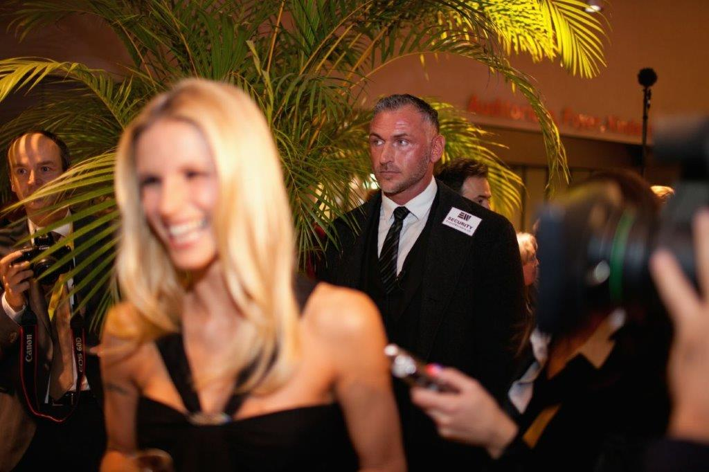 EventWorkers Michelle Hunziker 3