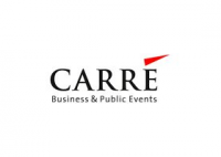 023 EventWorkers Carre