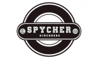 EventWorkers Spycher Kirchberg
