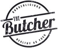 EventWorkers The Butcher